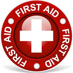 Provide First Aid/Provide CPR @ Cootharinga Training Room